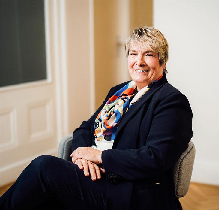 Heidi Müller-Henczka