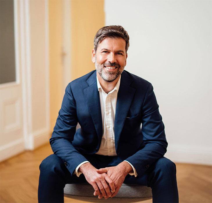 Sven Raderschatt