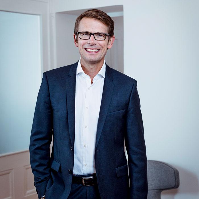 Jörg Mönig Profile